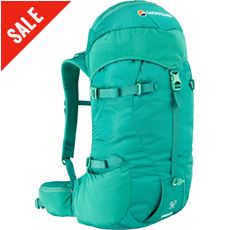 Women's Yarara 32 Backpack (S/M)
