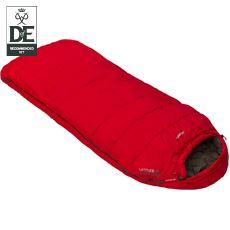 Latitude 200 SuperQuad Sleeping Bag
