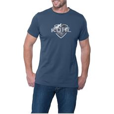 Men's Born In The Mountains™ Tee