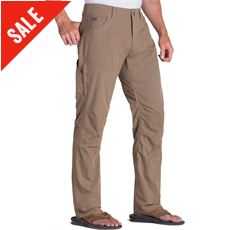 Konfidant Air Trousers