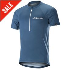 Men's Elite Short Sleeve Jersey