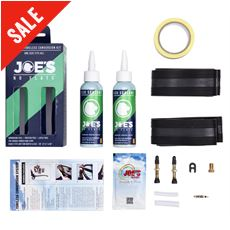 Universal Tubeless Kit - Eco Sealant