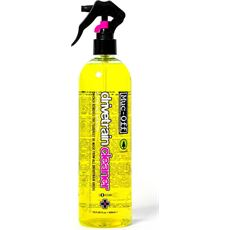 Bio Drivetrain Cleaner (500ml)