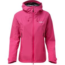 Women's Evolution Stretch Waterproof Jacket