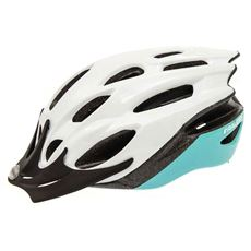 Mission Evo Bike Helmet