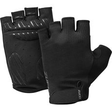 Men's Slipstream Mitt