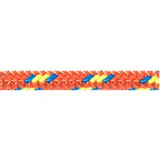 6mm Cordelette (Price Per Metre)