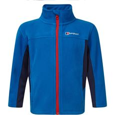 Kids' Tyndrum Fleece