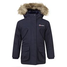 Kids' Ancroft Parka