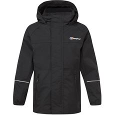 Kids' Callander Waterproof Jacket