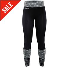 Women's Core Tight