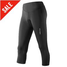 Women's Airstream II 3/4 Tight