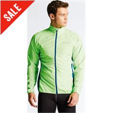 Men's Aflame Windshell Jacket