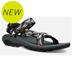 Men's Hurricane XLT2 Sandals