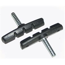 MTB Canti 70mm Brake blocks