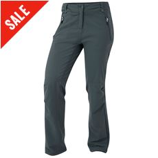 Melodic Trousers