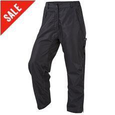 Women's Cascada II Waterproof Trousers (Regular)