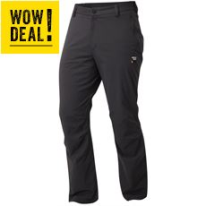 Men's All Day Rainpant