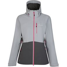 Women's Verate Waterproof Jacket
