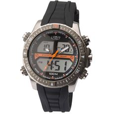 5694.71 Men's Analogue/Digital Watch
