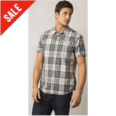 Men's Patras Shirt