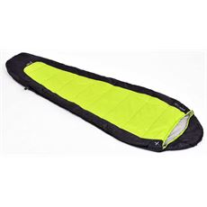 Roam 100 Sleeping Bag