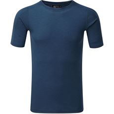 Men's Convect-200 Merino SS Top
