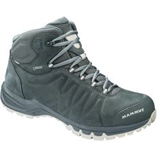 Mercury III Mid GTX® Men's Hiking Boot
