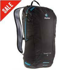 Speed Lite 6 Daypack