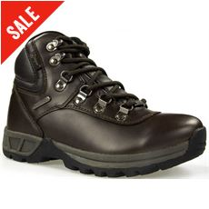 Derwent III Men's Walking Boots