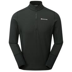 Men's Iridium Hybrid Pull-On