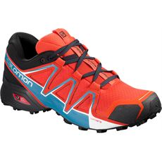 Men's Speedcross Vario 2 Trail Running Shoe
