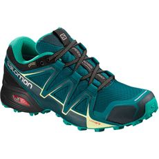 Women's Speedcross Vario 2 GTX® Trail Running Shoe