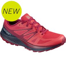 Women's Sense Escape Trail Running Shoes
