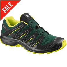 Men's XA Baldwin Running Shoe