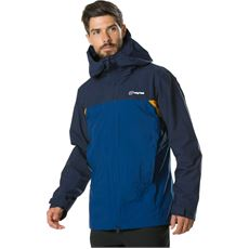 Men's Chombu Waterproof Jacket