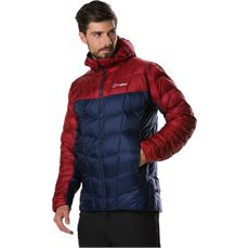 Men's Nunat MTN Reflect Insulated Jacket