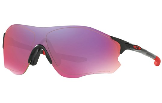 c89cd6b8af4 Oakley EVZero Path Sunglasses (Prizm Road Lens). Discount Card Price