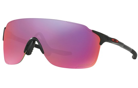 673d6b379f9 Oakley EVZero Stride Sunglasses (Prizm Road Lens). Discount Card Price