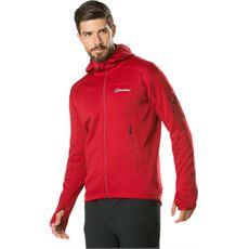 Men's Pravitale MTN 2.0 Hooded Jacket