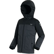 Kids' Kashton Jacket
