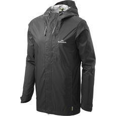 Men's Trailhead Waterproof Jacket