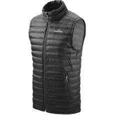 Men's Heli Down Vest