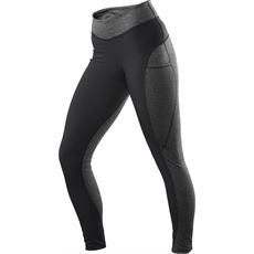 Women's Aysen Hybrid Leggings