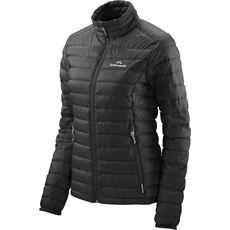 Women's Heli Down Jacket