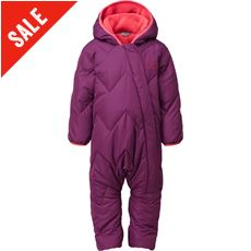 3d4d4ab60fae Kids Snow Suits   All in One Suits for Boys   Girls