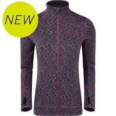 Women's Ainslie Full Zip