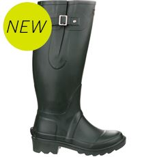 Ragley Waterproof Wellington Boot