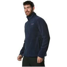Men's Activity PT Jacket IA