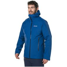 Men's Ridgemaster HL Gemini 3-in-1 Jacket